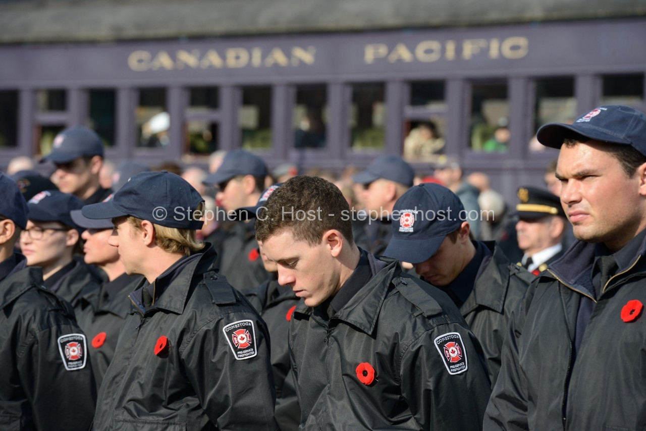 FIRE_DEPT_REMEMBERANCE_DAY_3789
